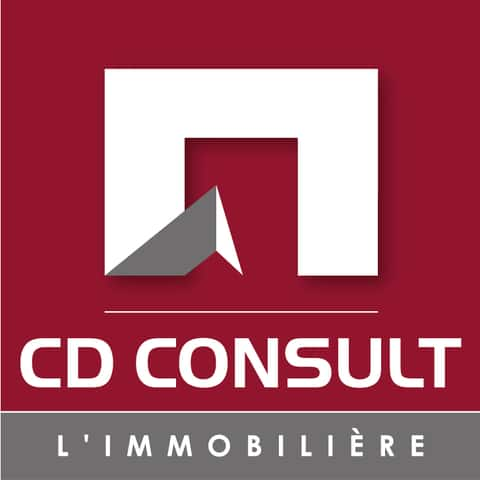 Cd Consult, real estate agency Tilff
