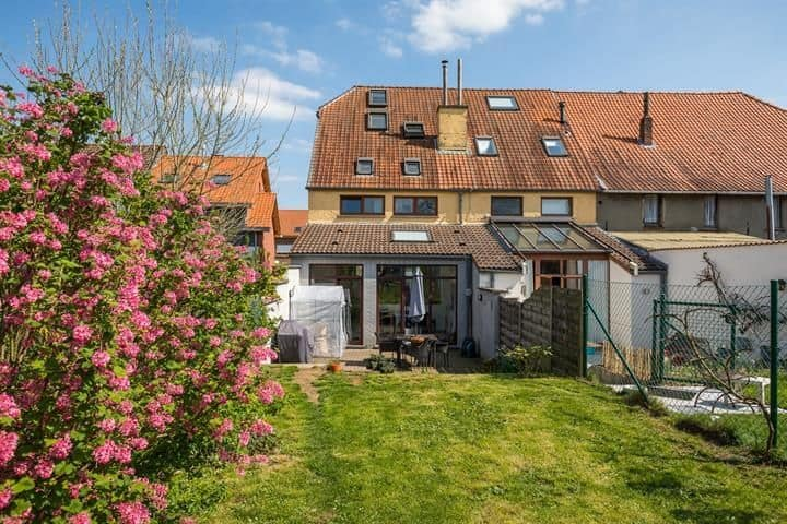 House for sale in Vossem