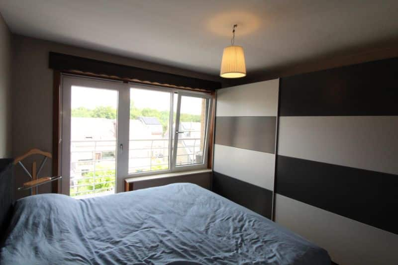 Apartment for rent in Sint Kruis