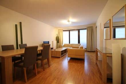 Apartment<span>95</span>m² for rent Evere