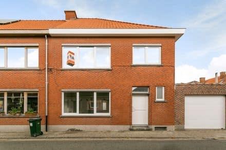 House<span>147</span>m² for rent