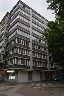 Apartment<span>74</span>m² for rent
