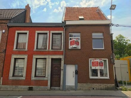 Terraced house<span>163</span>m² for rent