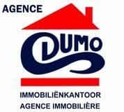 Agence Dumo, agence immobiliere Westende-Bad
