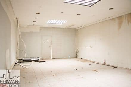 Office or business<span>140</span>m² for rent