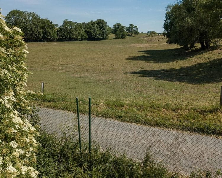Land for sale in Baulers