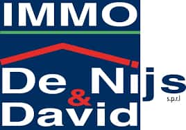 Immo De Nijs & David, real estate agency Huy