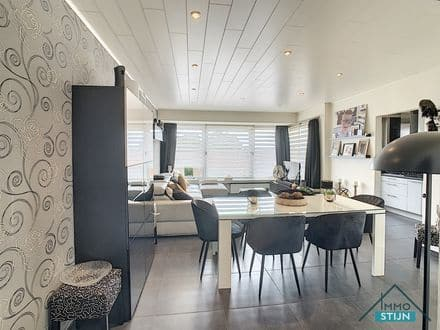 Apartment<span>100</span>m² for rent Roeselare