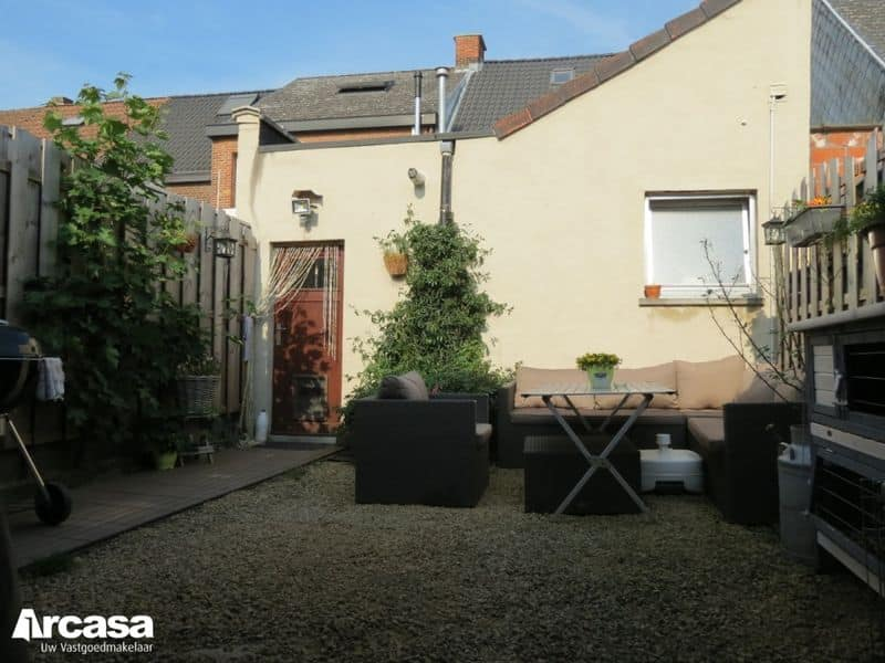 House for sale in Niel