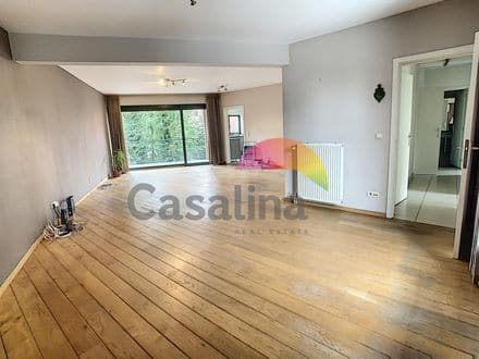 Apartment<span>110</span>m² for rent Evere