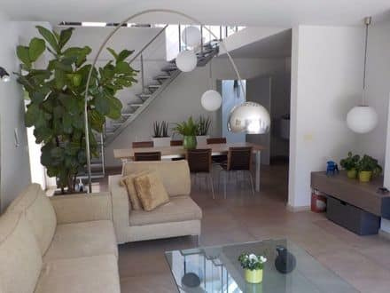 Villa for rent Torhout