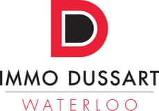 Immobiliere Dussart Waterloo, agence immobiliere Waterloo