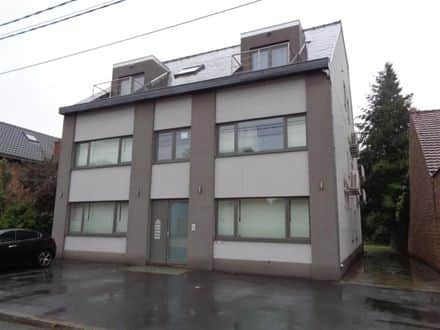 Apartment<span>80</span>m² for rent Mons