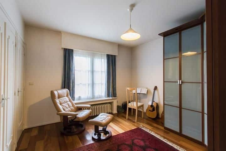 House for sale in Kraainem