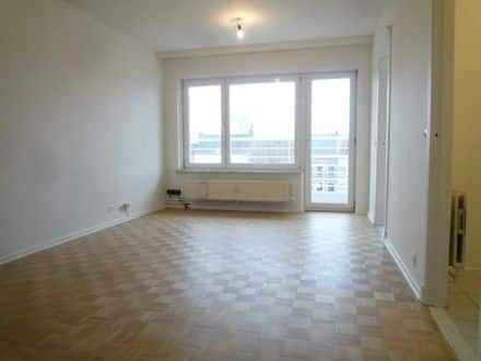 Apartment<span>50</span>m² for rent