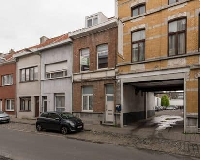 Mixed-use building<span>148</span>m² for rent