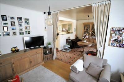 House for sale in Anzegem
