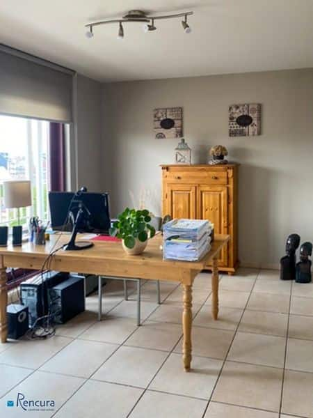 Duplex te koop in Deinze