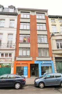 Shop<span>70</span>m² for rent