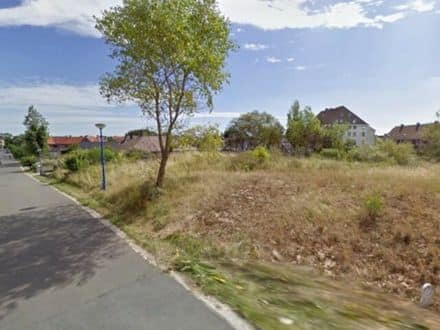 Building land<span>943</span>m² for rent