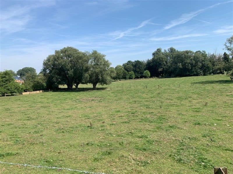 Land for sale in Tongrinne