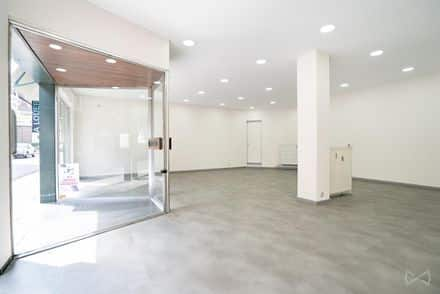 Office or business<span>75</span>m² for rent Waremme