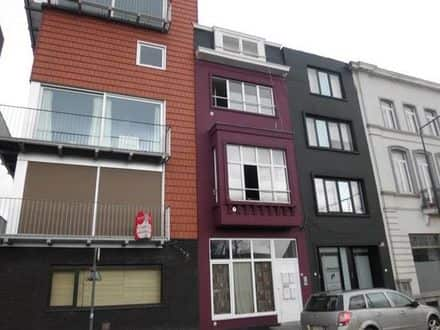 Apartment for rent Kortrijk