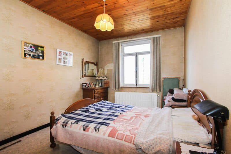 House for sale in Jodoigne
