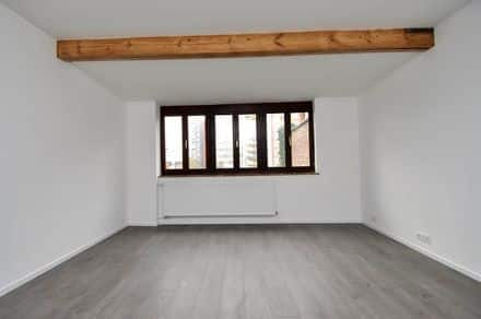 Duplex<span>95</span>m² for rent Elsene