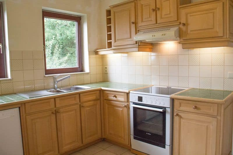 House for rent in Jodoigne