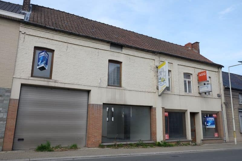 Real estate hainaut property for rent for sale life in hainaut office solutioingenieria Gallery