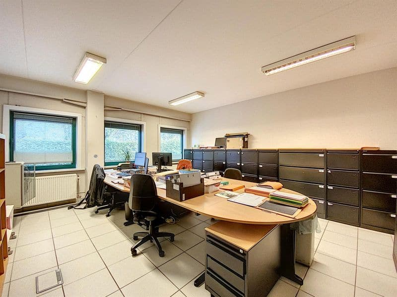 Office for sale in Merelbeke