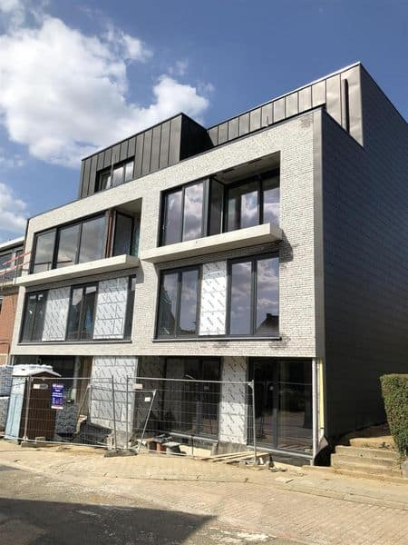 Apartment for sale in Sterrebeek