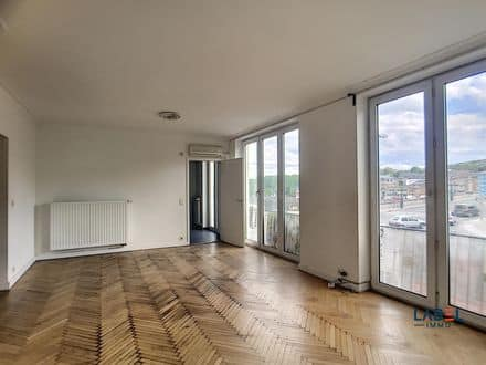 Apartment<span>88</span>m² for rent Huy