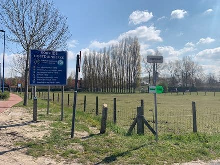 Building land<span>677</span>m² for rent