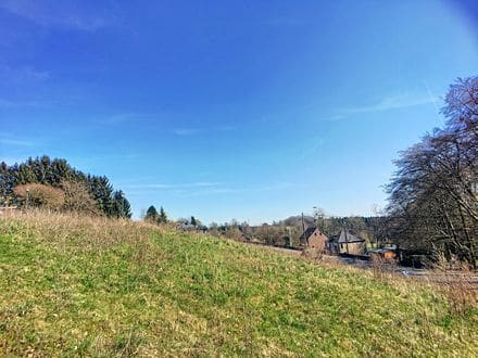 Land<span>661</span>m² for rent Ferrieres