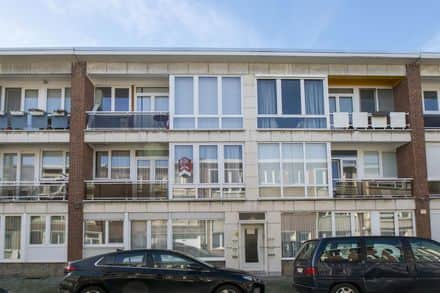 Apartment<span>73</span>m² for rent Antwerp