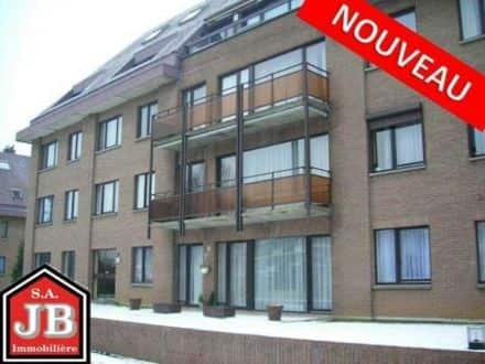 Apartment<span>90</span>m² for rent Wavre