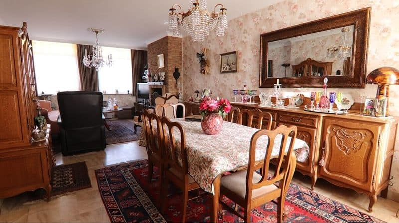 Terraced house for sale in Brugge