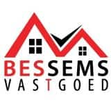 Vastgoed Bessems, agence immobiliere Buggenhout
