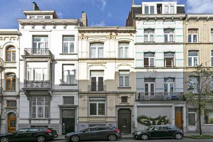 House<span>247</span>m² for rent