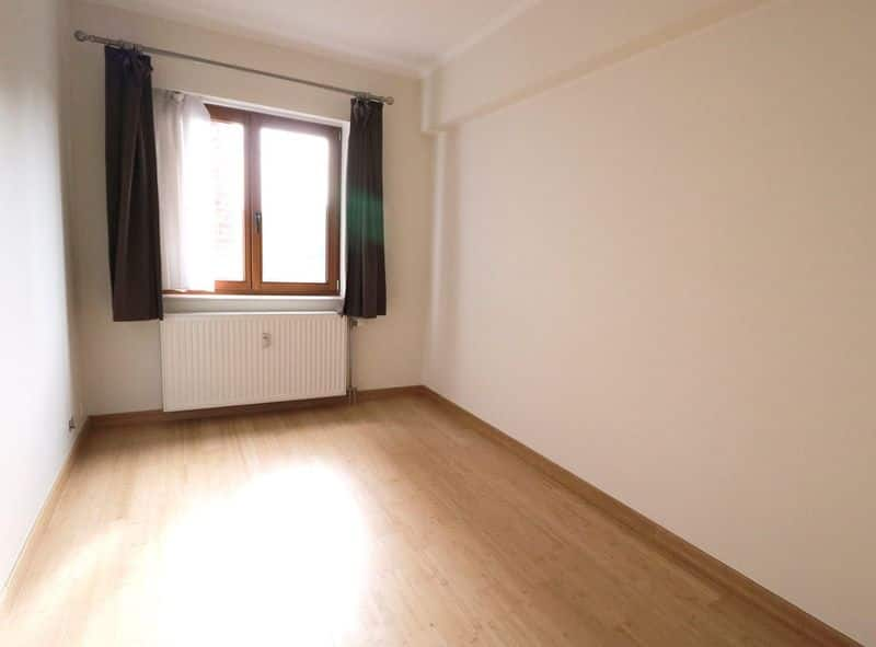 Apartment for sale in Kraainem
