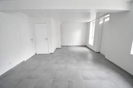 House<span>130</span>m² for rent Ciply