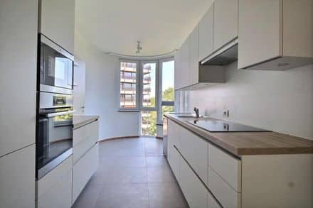 Apartment<span>140</span>m² for rent Sint Pieters Woluwe