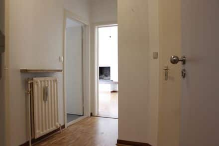 Apartment<span>89</span>m² for rent Ghent