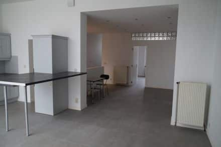 Apartment<span>135</span>m² for rent