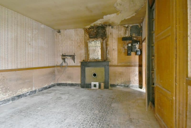 House for sale in Roisin