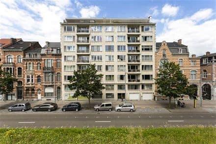 Investment property<span>270</span>m² for rent Leuven