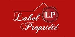Label Propriete, agence immobiliere Peruwelz