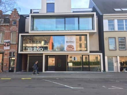 Business for rent Dendermonde